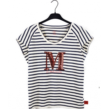 camiseta tierrasanta malasmadres