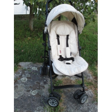 silla paseo mini easywalker buggy
