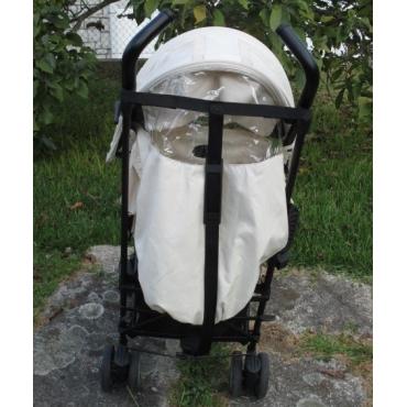 silla paseo mini easywalker buggy
