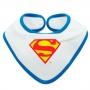 Babero bandana superhéroes MOLTO