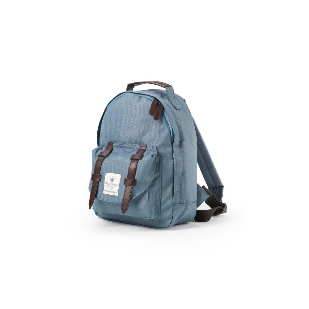 Mini mochilas Elodie Details
