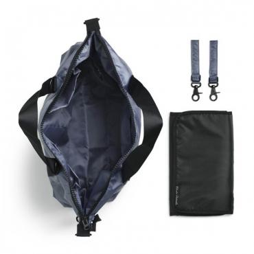 Bolso microfibra para carrito Elodie Details