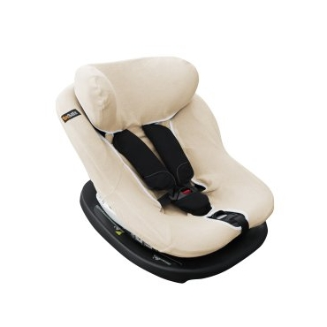 Funda para silla de auto iZi Modular de Besafe