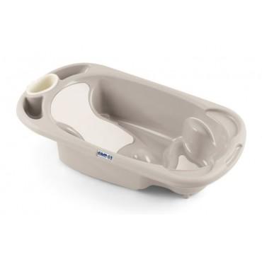 Bañera Baby Bagno CAM