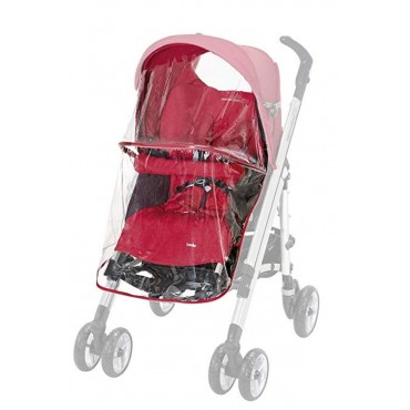 Protector de lluvia Bebé Confort.