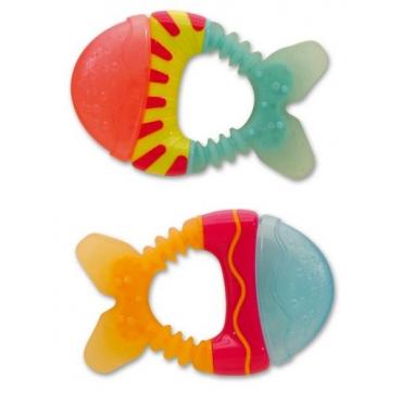 mordedor-pececitosA