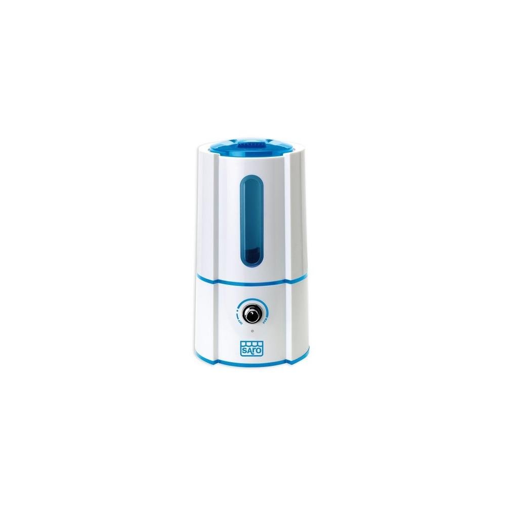 humidificador-ultrasonico-ionizadorA
