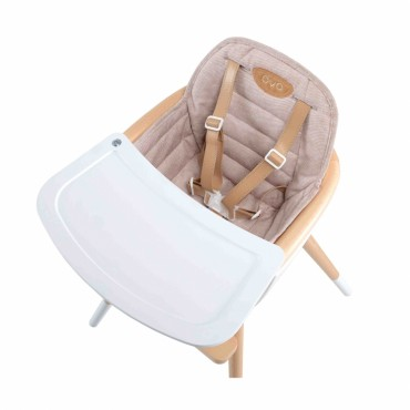 Bandeja OVO Baby Led Weaning de MICUNA