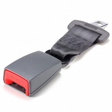 Extensor de cinturón de seguridad universal