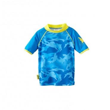 Camisetas Anti UV Banz