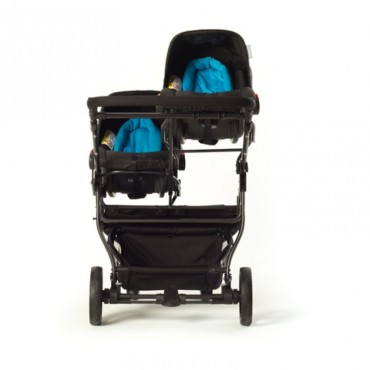 OFERTA!!! Easy Twin 3S de BABY MONSTERS