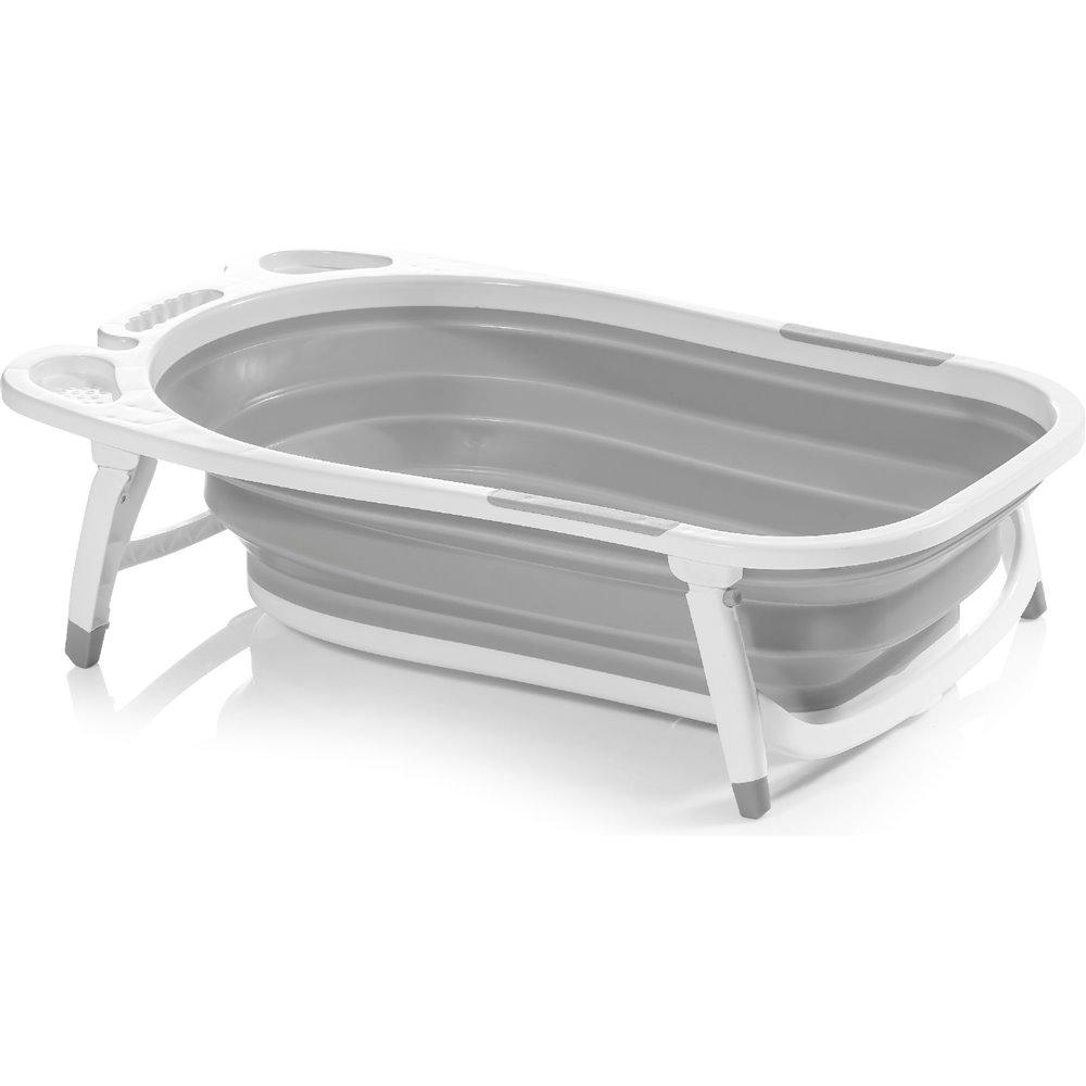 bañera fold ms