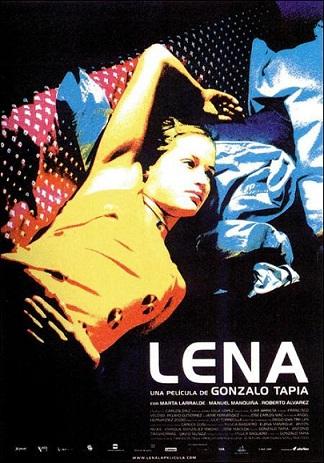 lena-634516728-large