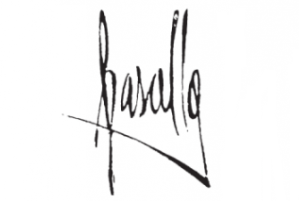 Basallo