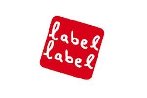 Label Label