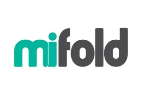 Mifold
