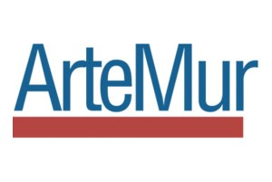 Artemur