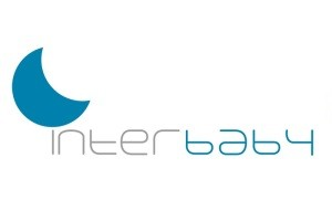 Interbaby