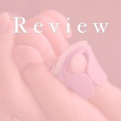 GUÁRDALO! 🔐  En la Review de hoy te enseño un producto que va a convertir el momento de cortar las uñas de tu bebé en uno de los más especiales: sus uñitas perfectas en una caricia 🤗 Si si, con tan solo una caricia! A todos nos da un poco de aprensión cortarle las uñas a nuestros bebés, sobre todo cuando son recién nacidos. Y aunque se trata de un acto básico de higiene nos da un poco de reparo utilizar las tijeras o el cortaúñas en esos deditos tan pequeños 😬 Con Baby Nails tan solo necesitarás tu dedo pulgar y mucho amor ❤️ Con tus manos libres y la delicadeza de este método, el momento de cuidar sus uñas se convertirá en uno de los más especiales para fomentar el apego 🤗 Si quieres conocer cómo desliza 👉🏻 y no te pierdas los vídeos que te he preparado 🤗 Y si quieres seguir viendo mis publicaciones acuérdate de darme un like ❤️, dejarme un comentario, compartir o guardar este post. Gracias! #babynails #cuidadodelbebé #mimamieslista