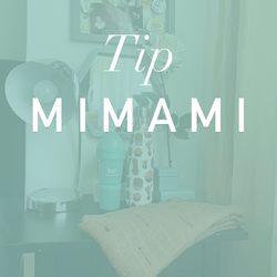 ¡GUÁRDALO!  Si tú bebé toma bibe guárdate estos consejos para que la toma nocturna sea mucho más fácil. Desliza para ver el vídeo 👉🏻 Un poco de previsión y los artículos adecuados te ayudarán a que no tengas que levantarte en plena noche a preparar su biberón 🍼  En el vídeo te presento dos artículos 🔝que te harán la vida más fácil 😉 y si tienes cualquier duda... aquí estoy!  Para más tips sigue nuestro hashtag #mimamieslista  #tipmimami #tomanocturna